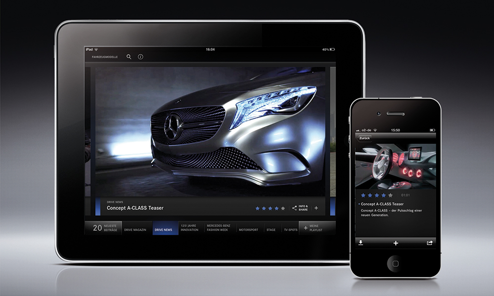 projects-mercedes-benz-tv-1