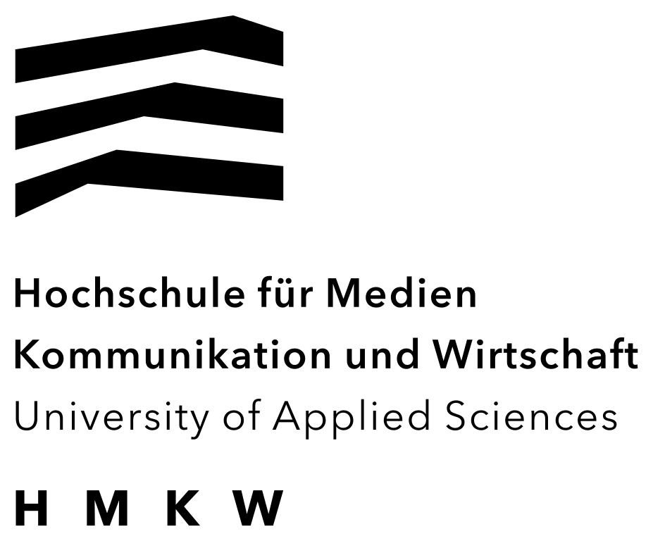 kunden-logo-hmkw